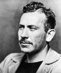 John Steinbeck in1939