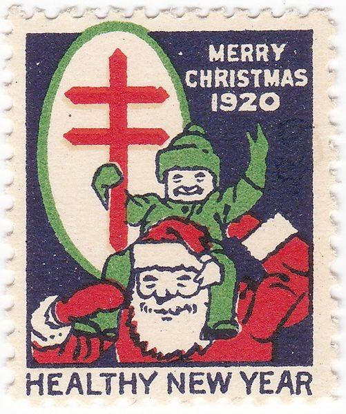 1920-1_US_Christmas_Seal