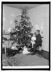 https://commons.wikimedia.org/wiki/File:Secty._Davis,_Christmas_tree,_(1921)_LCCN2016845907.jpg