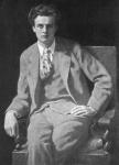 Aldous Huxley 1927